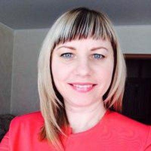Лариса Бикетова