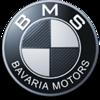 Бавария Моторс