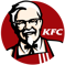 KFC-begemot