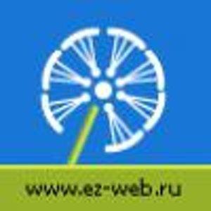 EZ-Web