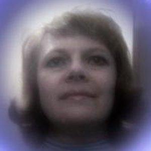 Наталья Мирзоева
