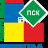 ПСК ФРОНТАЛ, ООО, производственно-монтажная компания