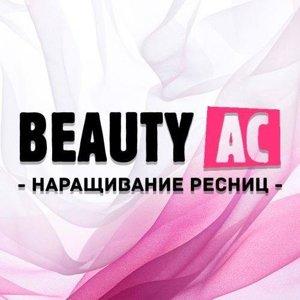 Beauty-AC