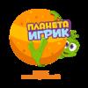 """ДРЦ """"Планета ИГРиК"""""""