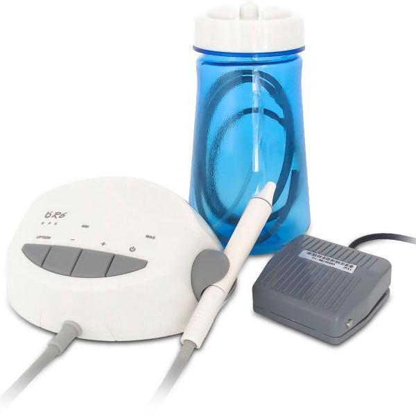 Ультразвуковой скалер для чистки зубов