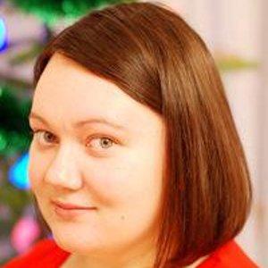 Виктория Алексеенко