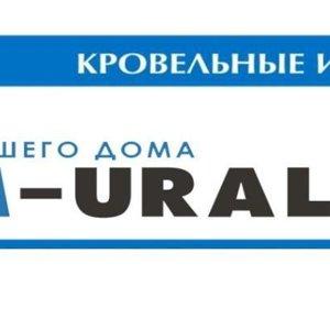 ФАКТУМ-УРАЛ, ООО