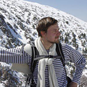 Владислав Кочетков