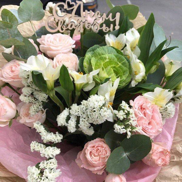Доставка цветов и подарков новосибирс купить цветы новогиреево