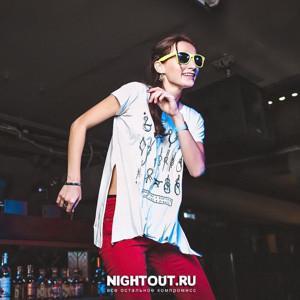E_Samokrutova