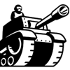 Military_Arms