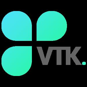 VTK-TEAM