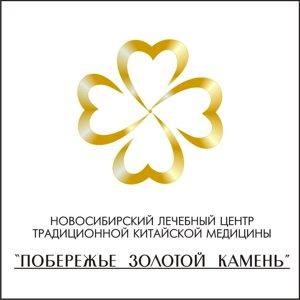 Побережье Золотой камень, ООО