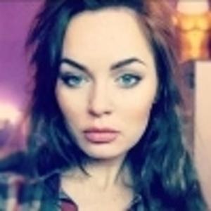 Катюшка Дьякова