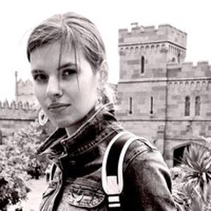 Valerie Artstaffeva