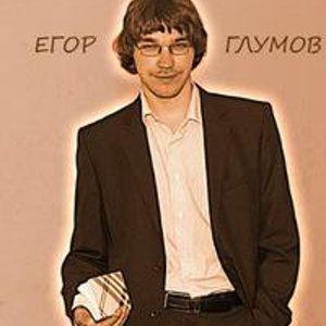 Толя Багров