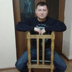 Марат Кайсаров