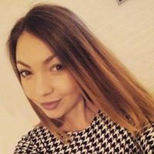 Angelina Kasatkina