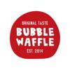 BubbleWaffle, кафе-пекарня