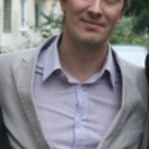 Петр Шарабанов