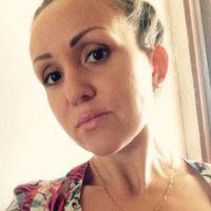 Татьяна Молодова