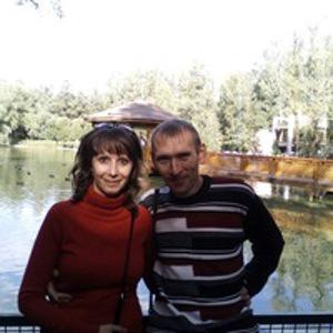Вячеслав Карелин