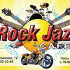 Rock Jazz Cafe