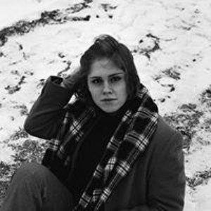 Anastasya Pernikova
