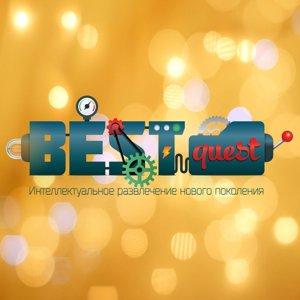 BestQuest Cinema