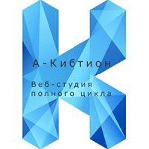 Kibtion Kreative Web-Agency