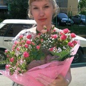 Мария Шкиль
