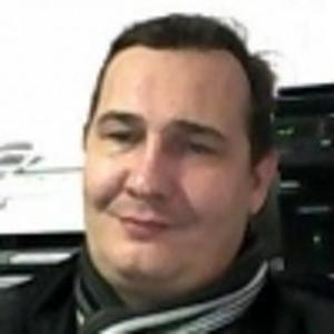 Алексей Надеин