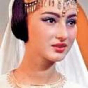 Принцесса Будур