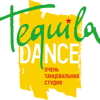 Tequila Dance