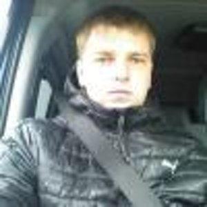 Егор Поляков