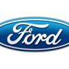 Форд эконом