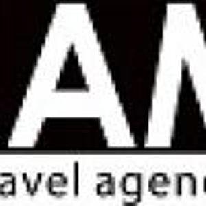 JAM Travel