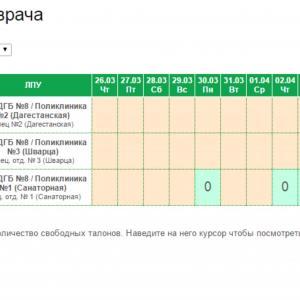 опять не успели )))