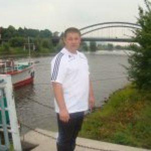 Алексей Подоляк