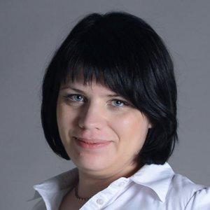 Дарья
