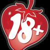 18+, сеть магазинов эротических товаров