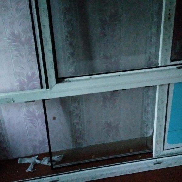 пластиковые окна новосибирск официальный сайт