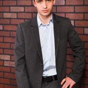 Алексей Шульц