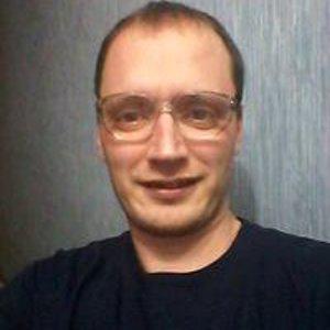 Орешков Михаил