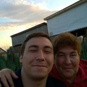 Айнур Инсапов