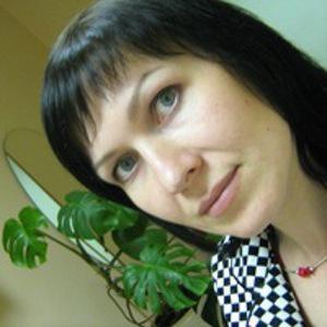 Маргарита Шульц
