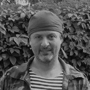 Роман Чебаторович
