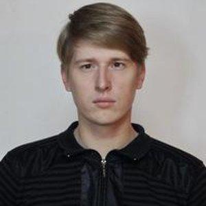 Илья Бачевский