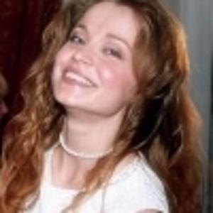 Клара Игнатьева