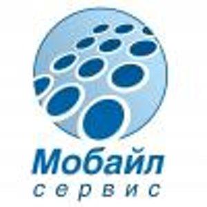 АДК Мобайл-Сервис, ООО